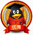 qq靓字图标点亮软件免费版v2.04 永久版
