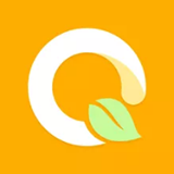 qq健康实名修改真实认证版v1.0 安卓稳定版