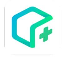 邻药汇在线购药平台v1.4.0 免费版
