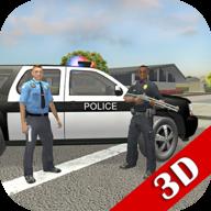 特警公安模拟器单机版v1.4.1安卓版