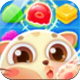 萌猫乐消消红包奖励版v1.2.9 手机版