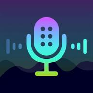 王者荣耀游戏变声器免费版v5.4.0  最新版