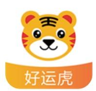 好运虎车队订单服务appv3.1.3 免费版