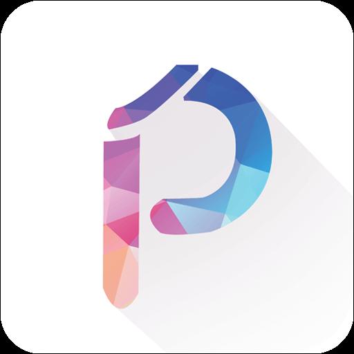 搜图神器2020破解版v4.3.5 最新版