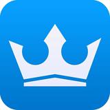 kingroot一键root最新版v5.4.0 安卓版