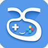 爱吾游戏宝盒托卡世界完整进阶版v2.3.0.5 安卓版v2.3.0.5 安卓版