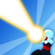 气功大师能量冲击单机版v1.0.0 安卓版