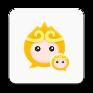 悟空多开分身王者战区修改版v1.3.7 永久免费版