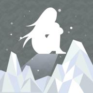 白昼梦之旅试玩版v1.0.2 最新版
