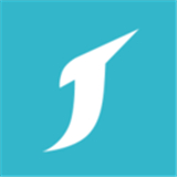 剑鱼标讯招标信息appv2.9.8 免费版