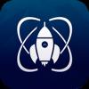 和平精英上号器豪华账号解码助手v1.0.1 稳定版