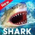 海底鲨海单机版v1.0.5 安卓版