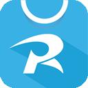 软天空安卓版v6.7.1 最新版