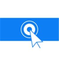 手游吃鸡连点器免费版v4.0.3 手机版