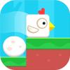 我是跳跳鸟单机版v1.0.0 手机版