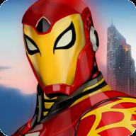 超级英雄至尊单机版v1.0.5 免费版