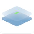 oppo耳机弹窗软件去广告版v1.0.2 免费版