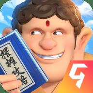 暴走神话兑换版v1.9.137 攻略版