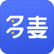 多麦生鲜便捷采购版v1.2.0 全新版
