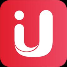 智慧优享品质生活版V2.0.7.6 安卓版