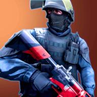 反恐特种部队单机版v3.4 最新版