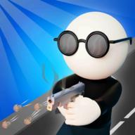 特工K慢动作射击免费无广告版v1.0.v1.0.8 最新版