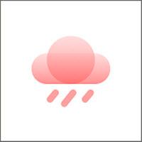 雨声睡眠助眠神器版v1.7.2 官方版