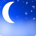 海峰天气安卓破解版v2.3.2 手机版