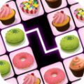 美食链接拼图手机版v1.0.14 免费版