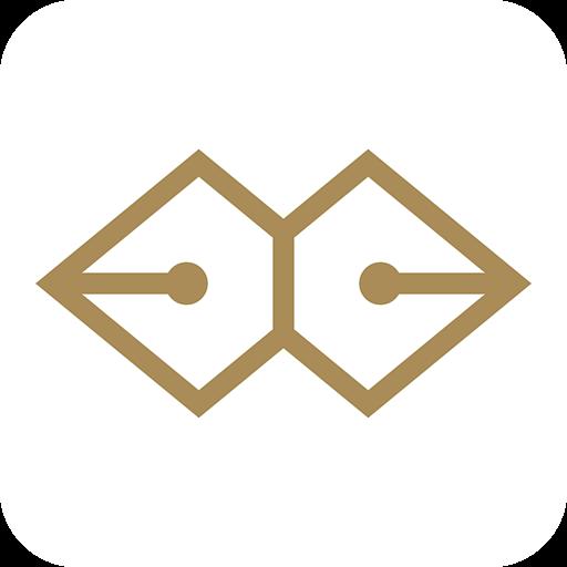 易排版免费版v1.0.2安卓版