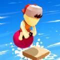 洪水斗争游戏最新版v1.0 免费版