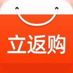 立返购领券红包返利版v1.0.6 安卓版