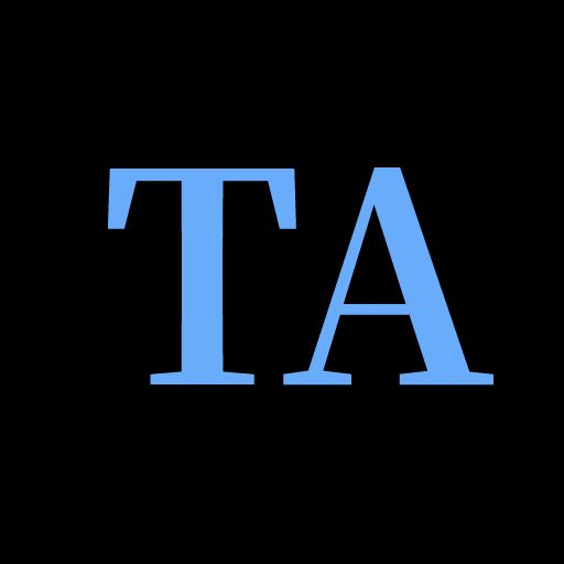 TA来了智能语音助手v2.1.0 运动伴侣版