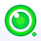 尼奥照照app最新版v4.4 安卓版