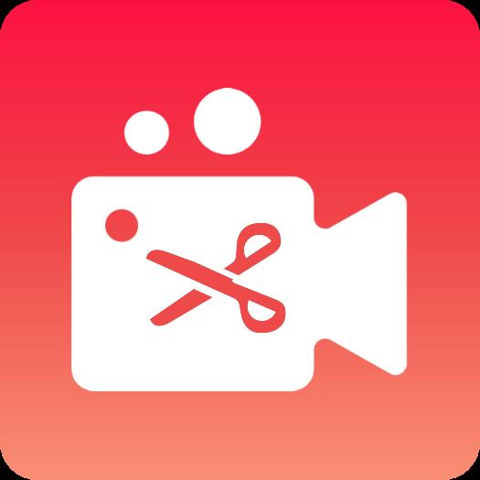 自传短视频助手无水印版v1.0.0 稳定版