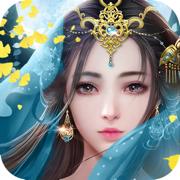 太古封魔录元宝变态版v1.3 iOS免费版