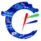 赤峰市智慧教育云平台官方版v1.1.15手机版