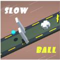 慢球io游戏安卓版v1.9.1 免费版