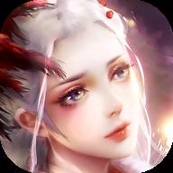 魔女物语2020无广告版v1.6.4 最新版
