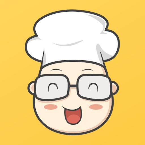 烘焙帮app官网版v5.3.7 免费版