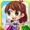 梦幻街奇妙乐园版v1.0.9 更新版