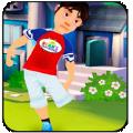 瑞安玩具逃离冒险世界极限跑酷版v1.2 免费版