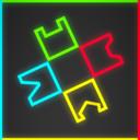 放好形状无限连玩版v0.1 最新版