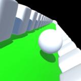 旋转小球3D魔性闯关版v1.2.3 免费版