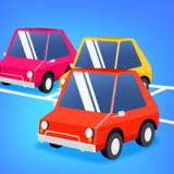 帮忙挪个车巧妙操作版v1.0 最新版