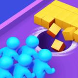 保护人类轻松挑战版v0.0.4 免费版