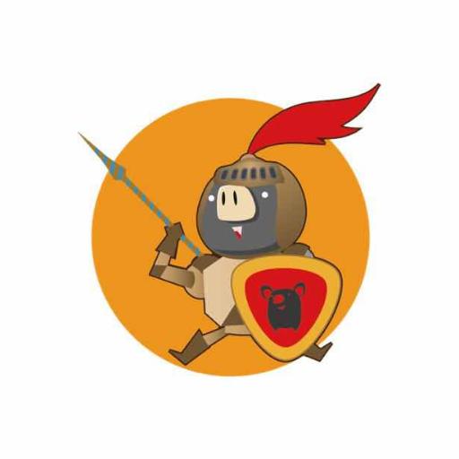 冲锋猪生鲜购物软件v1.0 安卓版