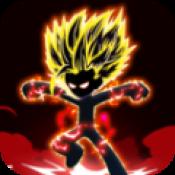 超级火柴人无限战争破解版v1.0.3 体验版