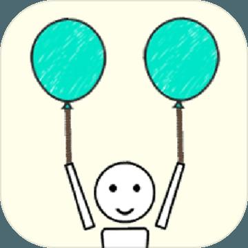 气球英雄大冒险中文版v0.1 手机版
