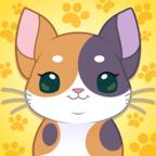 小猫卡萨诺娃官网版v0.115.2 手机版